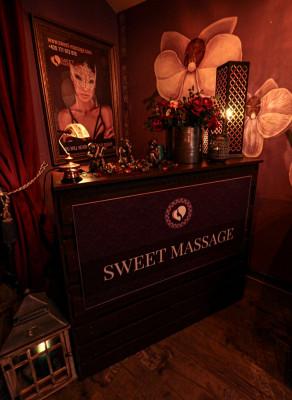 Sweet Massage Fotografie 5