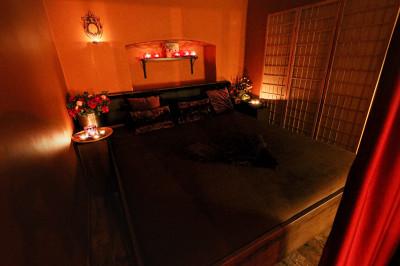 Sweet Massage Fotografie 7