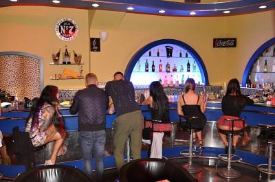 Queens Night Club  Fotografie 1