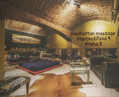 Manhattan Fotografie 6