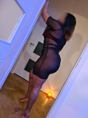 Sandra #7