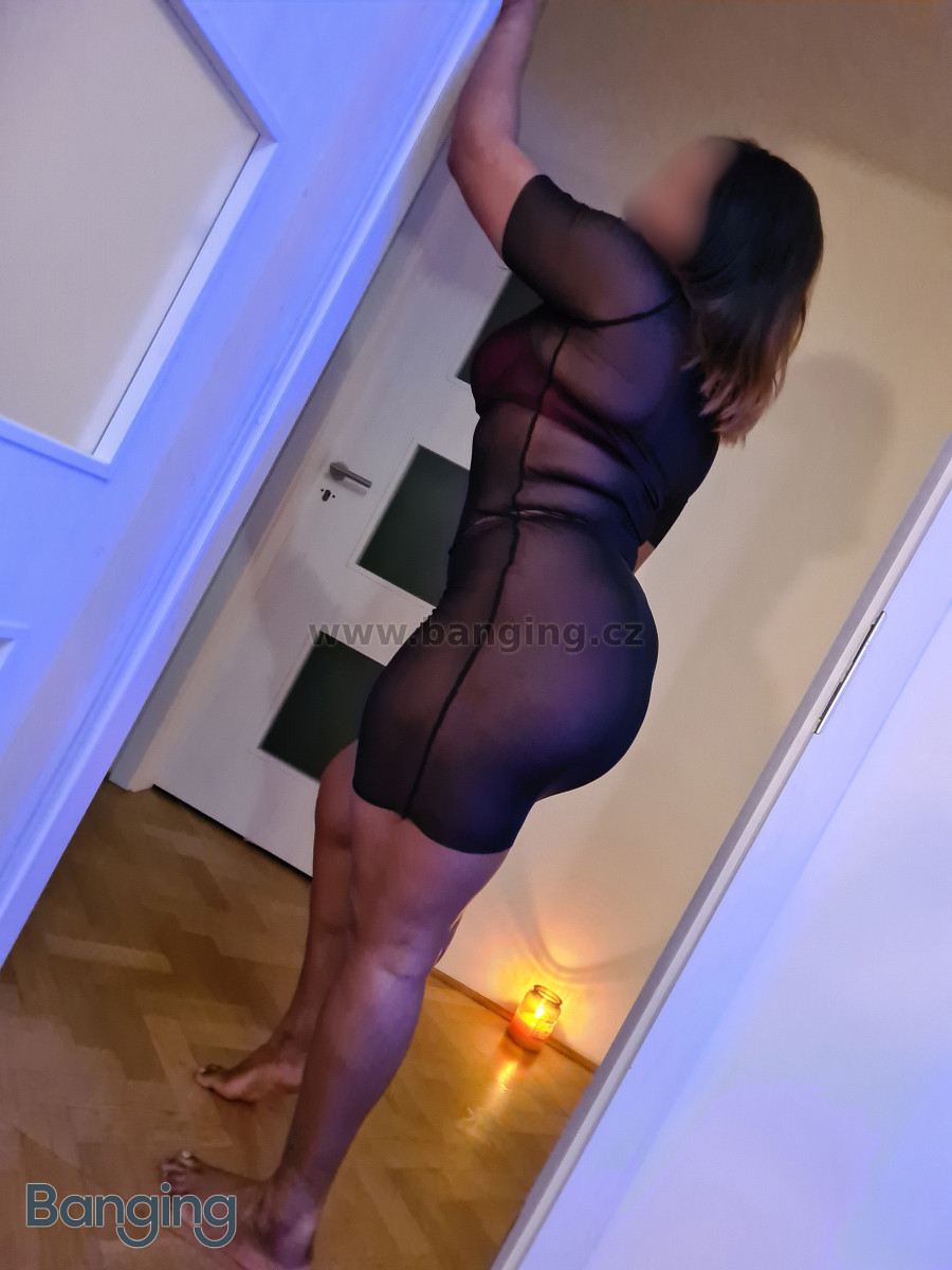 Sandra #1
