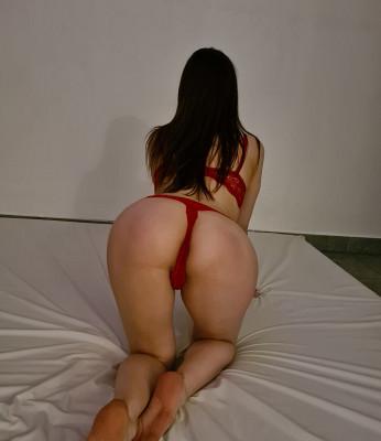Karolina #4