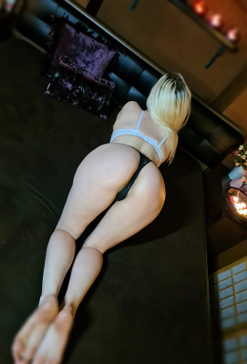 Alisa #8