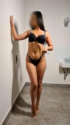 Kamila #2