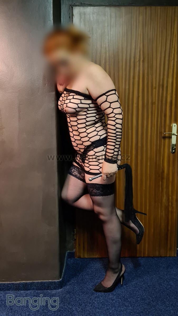 Evelina #1