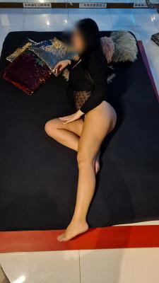 Kristína #1