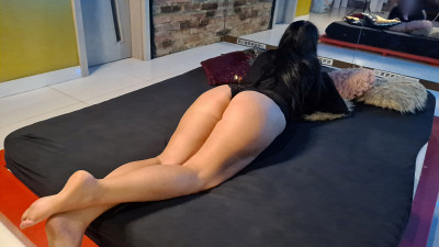 Kristína #6