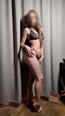 Nina #6