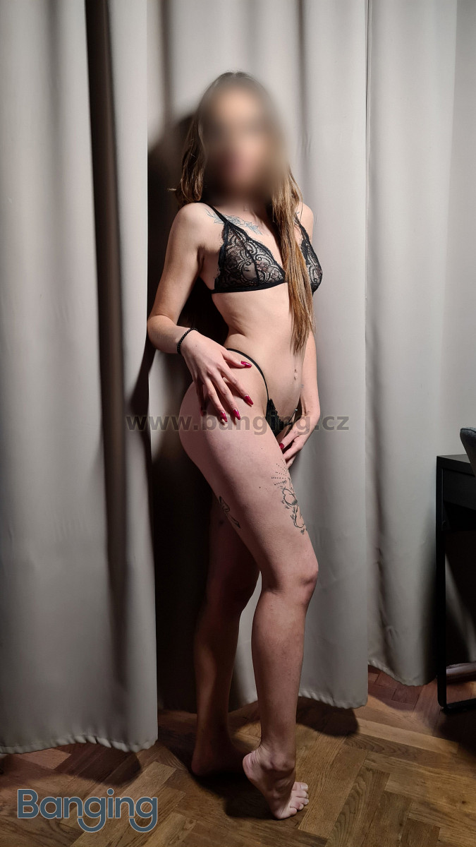 Nina #1