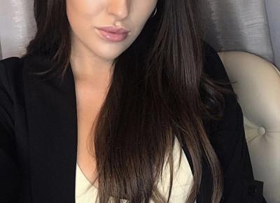 Gabriela  #4