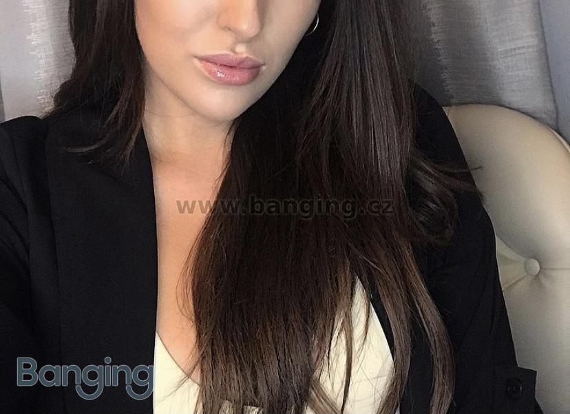 Gabriela  #1
