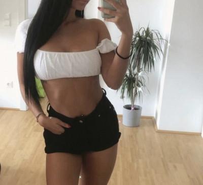 Alexa #3