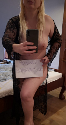 Monika #13